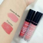 Jordana Sweet Cream Matte Liquid Lip Color 3g