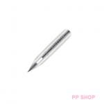 หัวปากกา Tachikawa School Nib (1 ชิ้น)