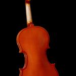 ไวโอลิน Cremona HV-150