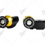 สปูน GTR สีทอง FOR HONDA CB150R