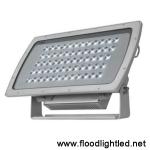 โคมไฟสปอร์ตไลท์ LED CORAL EASY