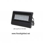 โคมไฟสปอร์ตไลท์ LED 150w EVE (Superflood) เดย์ไลท์