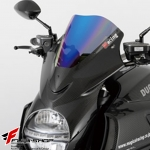 Magical racing ตรงรุ่นสำหรับ Ducati Diavel