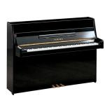 เปียโน Yamaha JU109PE