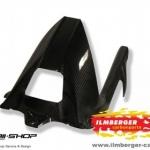 บังโคลนหลัง carbon ilmburger สำหรับ BMW S1000RR
