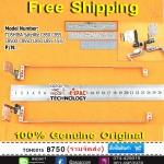 "Original Laptop LCD Hinge Replacement for TOSHIBA Satellite C850 C855 C850D C855D L850 L855 15.6"" (Thick) H000050070 H000050080 Ver 1.0"