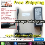 SAMSUNG Original Adapter อแด๊ปเตอร์ของแท้ 19V 4.7A หัว 5.5x3.0 MM 90W