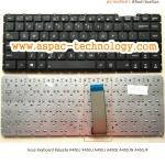 Asus Keyboard คีย์บอร์ด K450J X450J A450J A450E A450JN A450JF