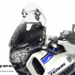 MRA Yamaha Super Tenere 1200 Y14-16