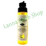 Olive Natural Shampoo Maae