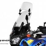 MRA Yamaha Super Tenere 1200 Y10-14