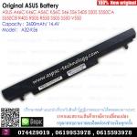 Original Battery A32-K56 /2600mAh / 14.4V For ASUS A46C K46C A56C K56C S46 S56 S405 S505 S550CA S550CB R405 R505 R550 S505 S550 V550 A32-K56