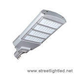 โคมไฟถนน EVE LED Streetlight BUC 200w