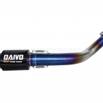 ท่อ DAIVO for Suzuki GSX-S750