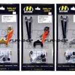 ขากันสะบัด Hyperpro for ER6N2012