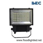 สปอร์ตไลท์ LED 100w รุ่น FLAIR ยี่ห้อ BEC (แสงขาว)