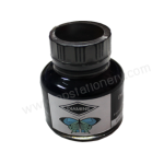 หมึก Diamine Calligraphy and Drawing Ink 30ml.