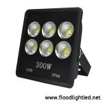 สปอร์ตไลท์ LED Floodlight 300w