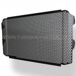 การ์ดหม้อน้ำ EVOTECH XSR900