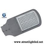 โคมไฟถนน IWACHI Led Streetlight 100w สีเทา