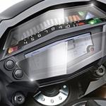 ฟีมล์กันรอย Kawasaki ZX10R