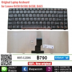 Keyboard Lenovo B450 B450A B450L B465C B460C G465C G470E B465 series