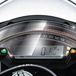 ฟีมล์กันรอย Kawasaki ZX10R 16