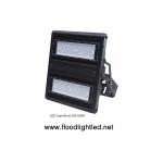 โคมไฟสปอร์ตไลท์ LED 300w EVE (Superflood) เดย์ไลท์