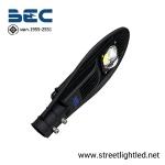 โคมไฟถนนled 20w รุ่น Solace ยี่ห้อ BEC (แสงขาว)