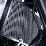 การ์ดหม้อน้ำ R&G FOR KAWASAKI Z900RS
