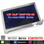 """LED 13.3"""" 1366*768 For Asus UX32 Series"""