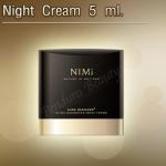 Ultra Magnificer Night Cream 5ml