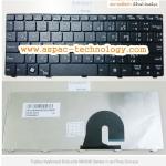 Fujitsu Keyboard คีย์บอร์ด MH330 Series ภาษาไทย/อังกฤษ