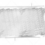 การ์ดหม้อน้ำ MOTORUN สีเงิน FOR HONDA CB650F/CBR650F