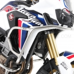 แคชบาร์บน HEPCO&BECKER STAINLESS FOR HONDA AFRICA TWIN