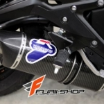 ท่อ Termignoni Full for Versys 650
