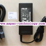 ASUS Original Adapter อแด๊ปเตอร์ของแท้ 19V 4.74A 90W หัว 5.5x2.5 mm