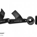 กันล้มกลาง EVOTECH FOR BMW S1000R