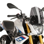 ชิวหน้า PUIG NEW GENERATION SPORT FOR BMW G310R