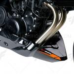 อก PUIG เคฟล่า FOR BMW F800R