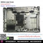 Bottom case Cover for Samsung RV413 Model : NP-RV413-S01TH