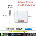 "Original Adapter MagSafe 1 85W 18.5V 4.6A for macbook pro15""17"" A1343 A1297 A1172 A1150 A1150"