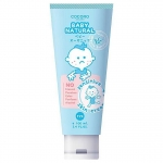 รับคูปองลดเพิ่ม 5% เหลือ 711 บาท : COCORO Baby Natural Sensitive Skin ส่งฟรี Ems ค่ะ !!!