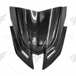 ชิวหน้า MOTOZAAA V2 FOR SUZUKI SV650