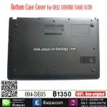 Bottom Case Cover For DELL VOSTRO 5460 5470 5480 5439