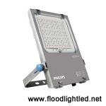 สปอร์ตไลท์ LED Philips 150w