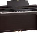เปียโนไฟฟ้า Roland HP-506