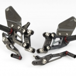 FXR เกียร์โยง Shorty Holder Gilles tooling