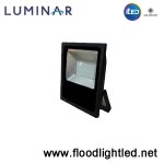 สปอร์ตไลท์ LED Luminar 100w แสงขาว
