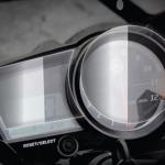 ฟีมล์กันรอย Yamaha R15